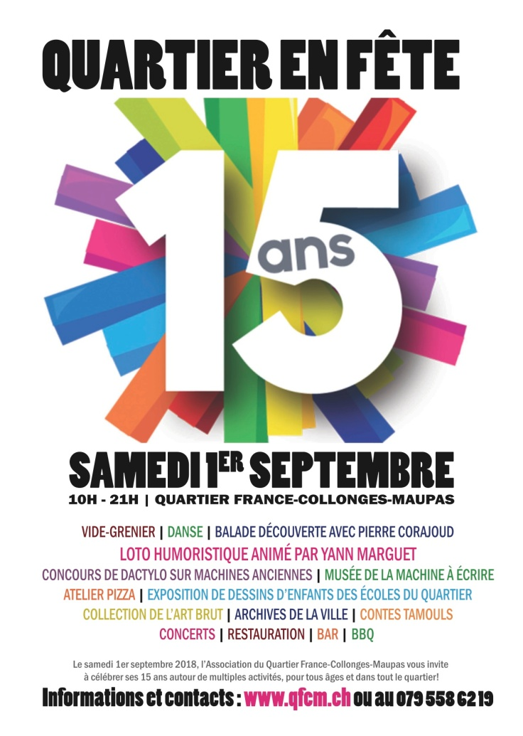 QFCM-15ans-AFFICHE-vector-light