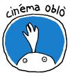 LogoObloHighDefTransparent