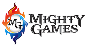 mightygames